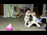 very very Funny Videos For Kids 2016  Funny Baby Fails Funny Babies Fails (Funny)