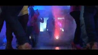 CLUB SARA NACHAY I INZI & SAM I Mannan Music I Latest New Punjabi Songs 2016 CLUB SARA NACHAY I INZI & SAM I Mannan Music I Latest New Punjabi Songs 2016 top songs best songs new songs upcoming songs latest songs sad songs hindi songs bollywood songs