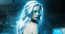 The Flash (S2, E14 Clip) - Killer Frost
