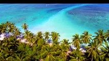 Amazing Mentawai Islands of Indonesia  HD