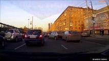 EXTREME CAR CRASH 1 HOUR COMPILATION! BIGGEST CAR CRASHES FROM APRIL 2015