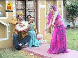 Kalyug Aa Gayo Re    New Rajasthni Song 2016    Balam Panchragi Pangadi Walo Re #Rajasthni