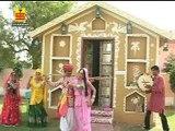 Samdhan Mahari Re #Best Rajasthani Song #Shankar Cassettes #Mahendra Kochar,Durgajas Raj