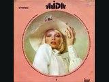 Ajda Pekkan - AJDA - Inanmam (1975)