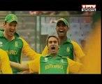 tu man mai apni jeet sama khud apni tu taqdeer bana Plat Plat Pakistan Cricket song