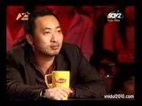 [Gala 7 -- Song Ca] Anh Mãi Là - Uyên Linh & Mai Hương