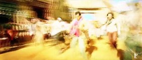 Mashallah Remix Ek Tha Tiger (2012) Salman Khan & Katrina Kaif