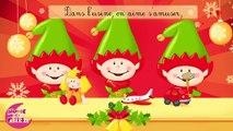 Joyeux Noël - Chanson de Noël pour enfants