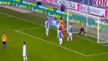 Hellas Verona - Chievo Verona: 3-1 video gol Serie A