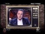 Oktapod - Shqiperia do te ishte me e mire nese... - 12 Shkurt 2016 - Vizion Plus - Variety Show