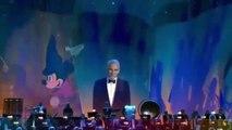 Dessin Animé Complet En Francais Walt Disney Nouveauté - Dessin Animé Pour Bébé