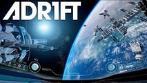 ADR1FT - Clair de Lune Trailer