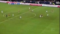 Sleegers GOAL Heerenveen 1-1 NEC Nijmegen 20_02_2016