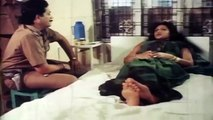 Hot Tamil Short Film    Kaadhal Kumari    Young Aunty and Neighbour    Tamil Glamour