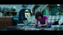 10 Cloverfield Lane HD Trailer (2016) / Paramount Pictures