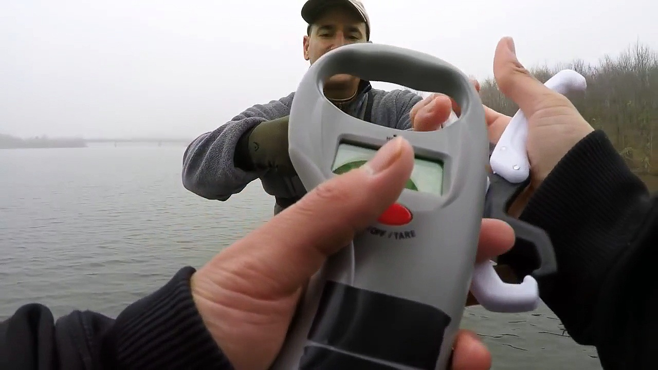 Multi-Species Fishing  Bass, Perch, Crappie
