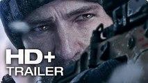 TOM CLANCYS THE DIVISION Open Beta Trailer German Deutsch (2016)