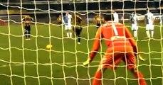 Hellas Verona-Chievo Verona 3-1  Highlights 20-02-16 Serie A