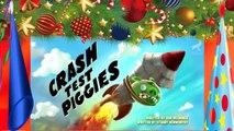 Dessin Animé En Francais Angry Birds, dessin animé en francais