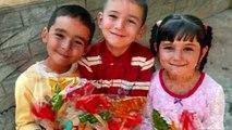 Joyful Eid Nasheedᴴᴰ-Farhat Al Eid -Music Free!!! - video dailymotion
