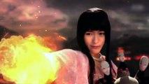 《幻城》首款预告片|郭敬明经典小说改编