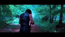 Drácula  A História Nunca Contada (Dracula Untold, 2014) - Trailer 2 HD Legendado