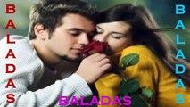 BALADAS 3 LLORA EL TELEFONO  JUAN CARLOS