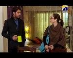 Uff Yeh Mohabbat Ep 25 (Last Episode) http://www.stylecatchup.pk