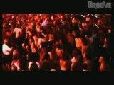 Clip - Keny Arcana - La Rage (Hardcore)