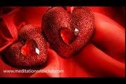 ♥ Saint Valentin ♥ Film damour - chansons damour, musique romantique piano