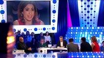"""Pascal Obispo - ONPC pour """"Billet de Femme"""" // 100% FANS"""