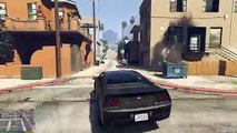GTA 5 PC GamePlay E16 - Heist prep and Random things | 1080p 60FPS |