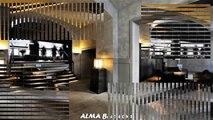 ALMA Barcelona Barcelona