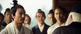 Wudang masters Film complet en francais action Film daction complet en francais 2015