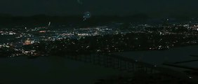 Trailer : Zodiac - David Fincher