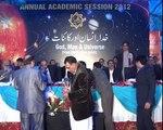 Naat-e-Rasool (S.A.W) by Ibrar-ul-Haq in Annual Session Gujarkhan 2016 //// Must watch