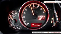 Subaru Brz Top Speed >> 2013 Subaru Brz Top Speed Run Video Dailymotion