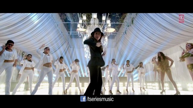 HIGH HEELS Kareena Kapoor Video Song 720P HD | KI & KA Kareena and Arjun Kapoor | Honey Singh & Meet Bros