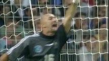 Roberto Carlos vs Physics Roberto  Carlos Scored This Free Kick 17 Years Ago  Still Considered as One of Free Kick Best Ever