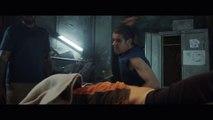 """Téaser tráiler """"Al final del tunel"""", con Leonardo Sbaraglia y Pablo Echarri"""
