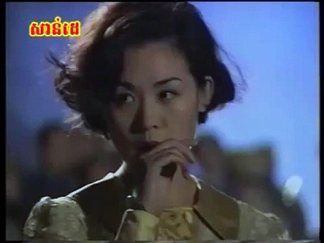 Sromoul kbach kun Komkom 102 ស្រមោលក្បាច់គុណ កុំកុំ ១០២ | Godialy.com