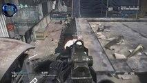 Call of Duty  GHOST multiplayer GAMEPLAY ! - 28-1 LOKI Killstreak! (COD Ghosts online today COD)
