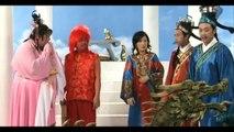 Hài Kịch Táo Quân - Hoài Linh, Vân Sơn, Quang Minh Hồng Đào - Hài kịch 2016