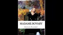 [Télécharger PDF] madame bovary by Gustave Flaubert