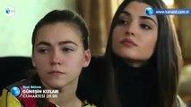 Güneşin Kızları 37.Bölüm Fragmanı