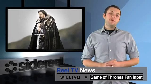 Game Of Thrones Writers Benioff & Weiss To Stay Focused For Season 2 Wont Let Fan Input Sway Script