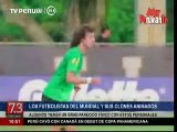 Futbolistas que parecen DIBUJOS ANIMADOS: David Luiz, Wayne Rooney, David De Gea, Pepe, etc
