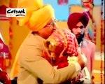 Doli Rakh Lae Ni Maaye Geet Shagna De Punjabi Marriage Songs Traditional We