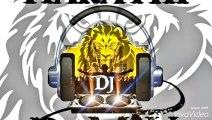 Yaar Bina Chain Kaha Re - Remix (Electro Mix)   LATEST SUPERHITS DJ REMIX Songs 2016