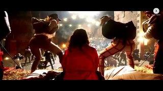 Gulaabo - Official Song - Shaandaar - Alia Bhatt & Shahid Kapoor - Vishal Dadlani - Amit Trivedi